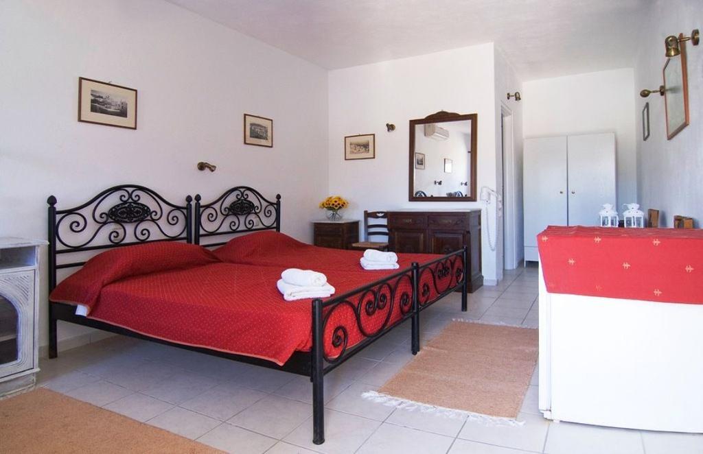 阿科羅提拉奇酒店