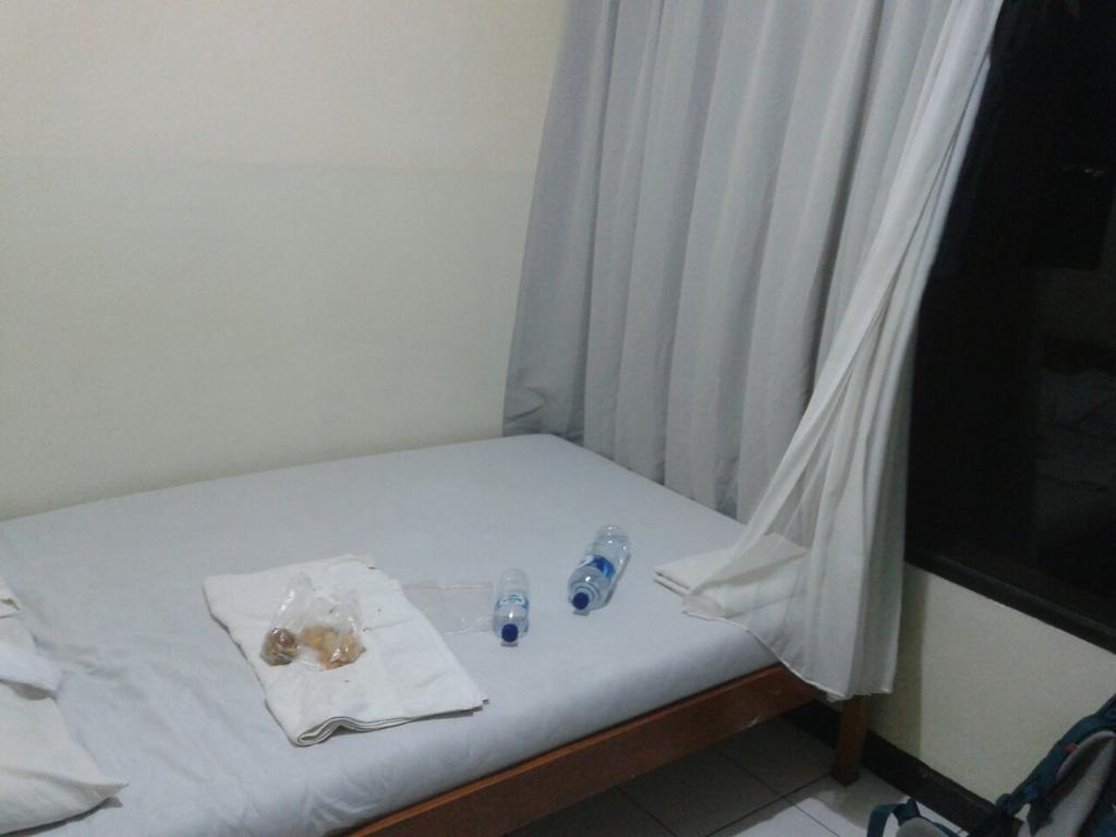 Celebes Hotel