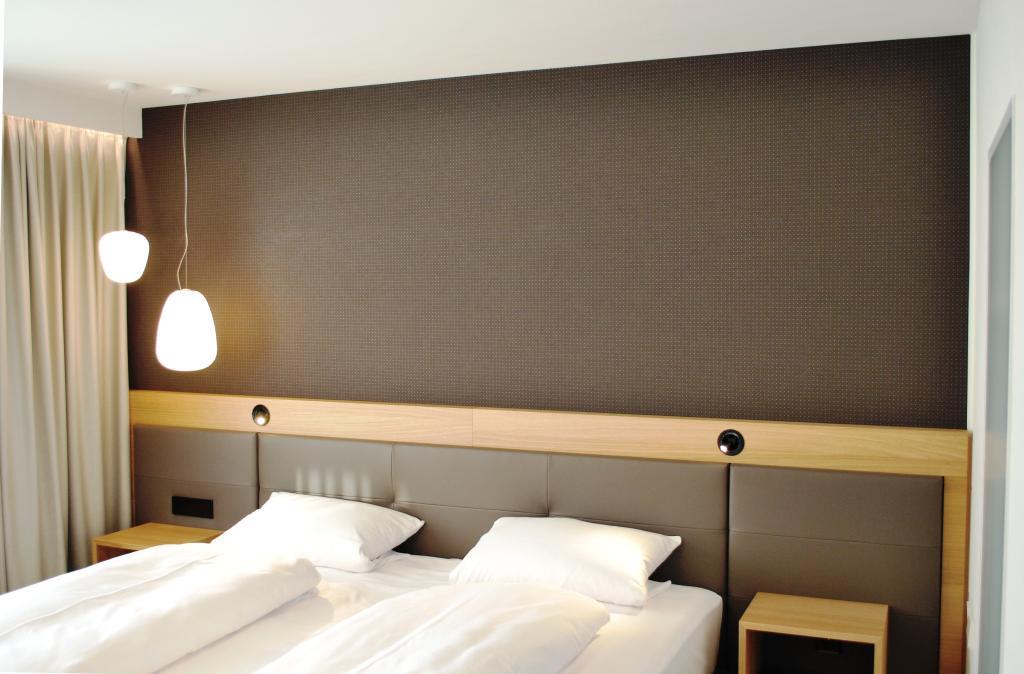 Hotel Restaurant Maier