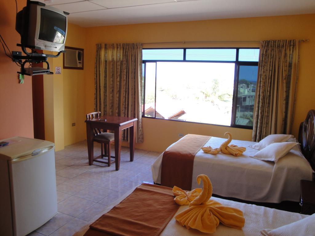 Gran Hotel Paraiso Insular