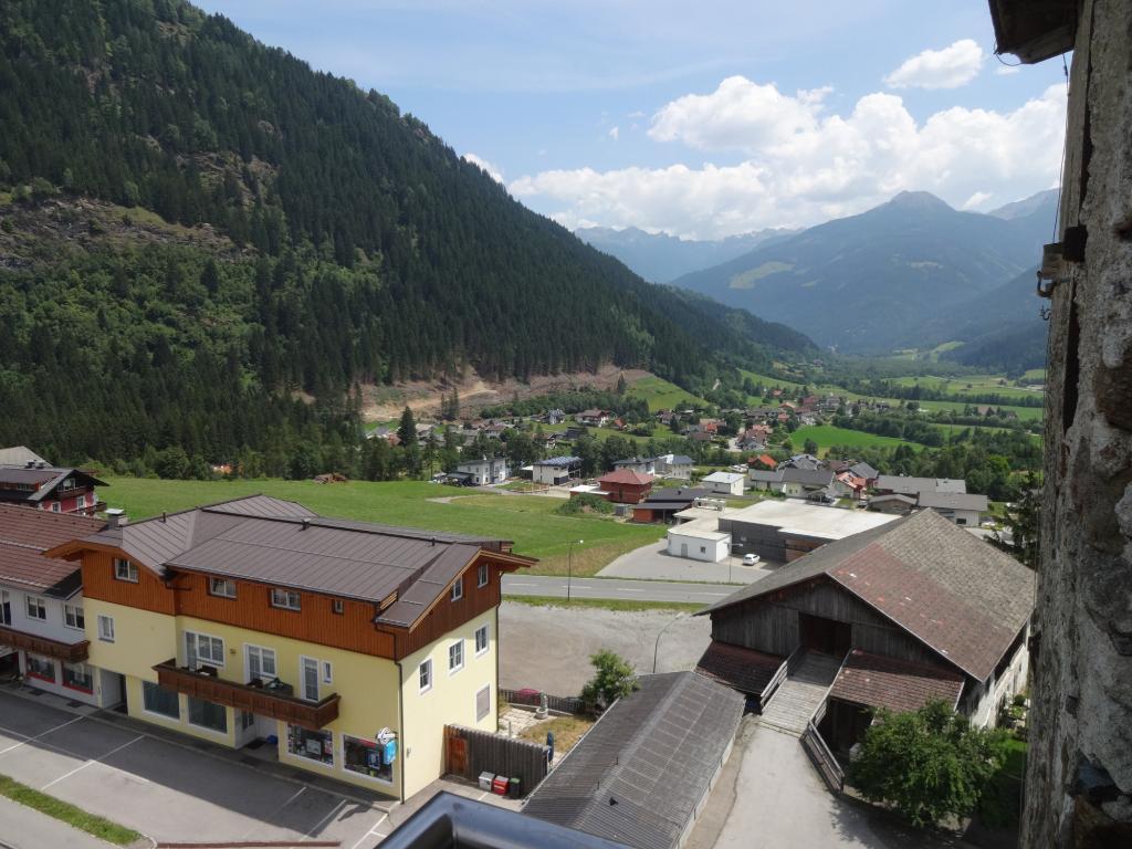 Tauernstern Natural Active Hotel