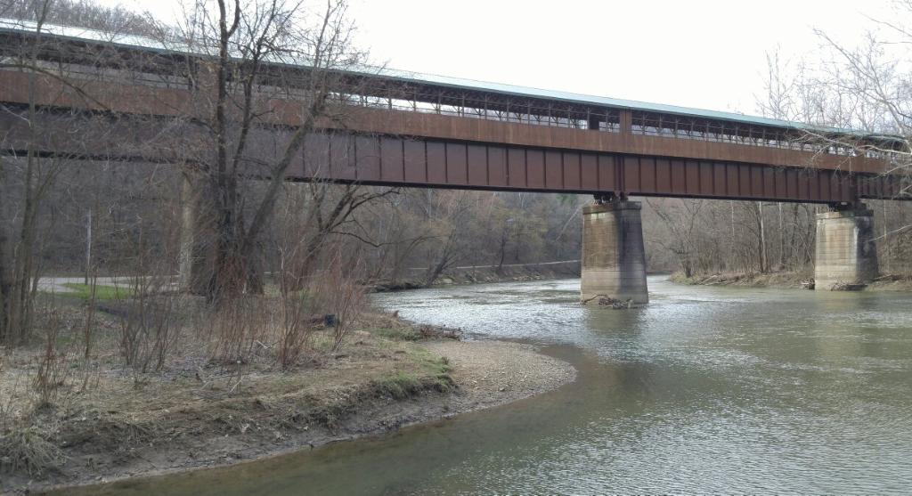 Danville  Knox County