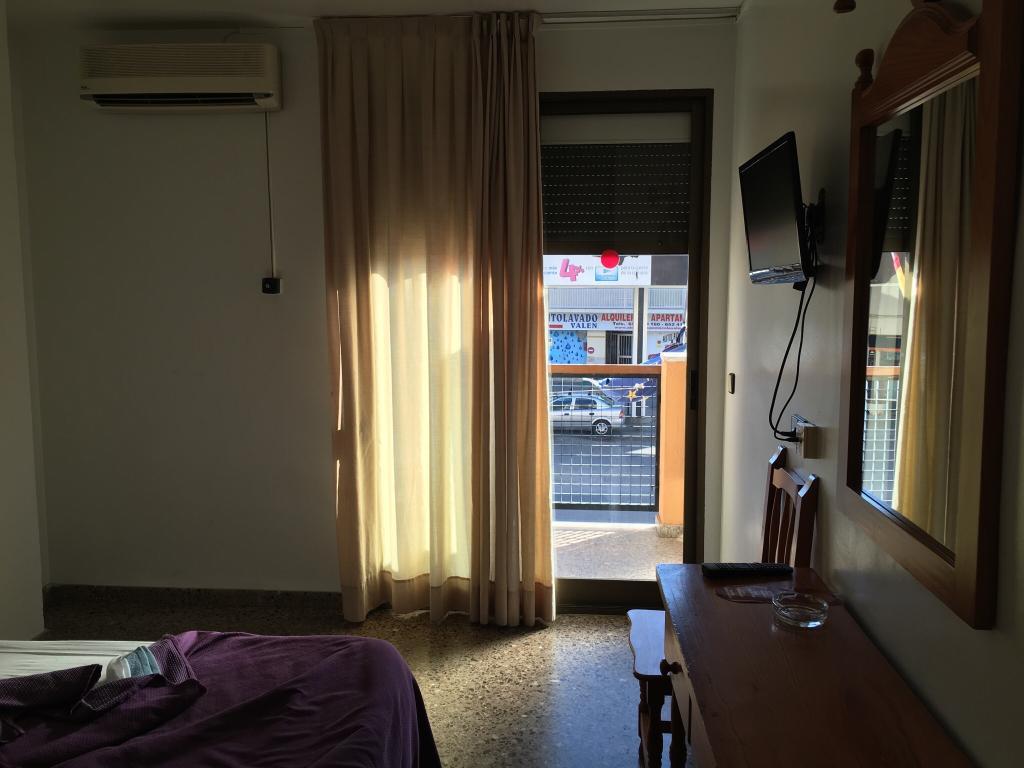 Hotel Herasu