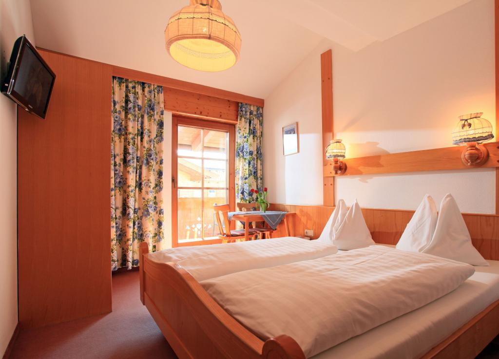 Hotel Aschauer Hof z'Fritzn