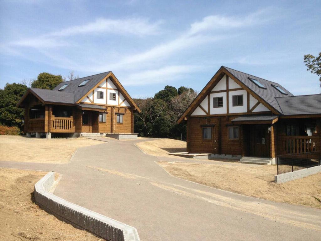 Wellness Park Goshiki Hamachidori