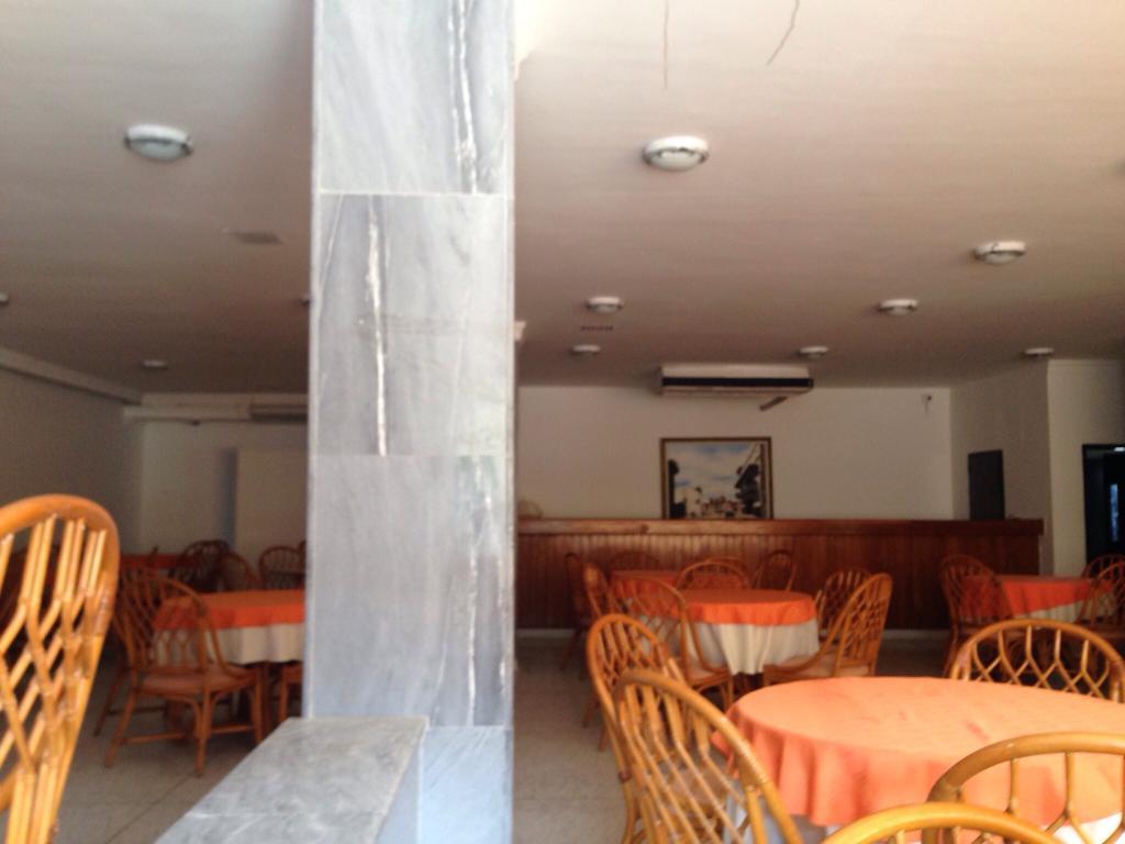Hotel Yuldama Rodadero