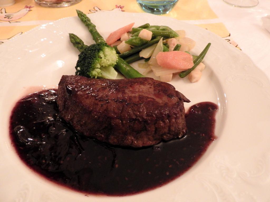 Hotel Restaurant Landgoed Schoutenhof