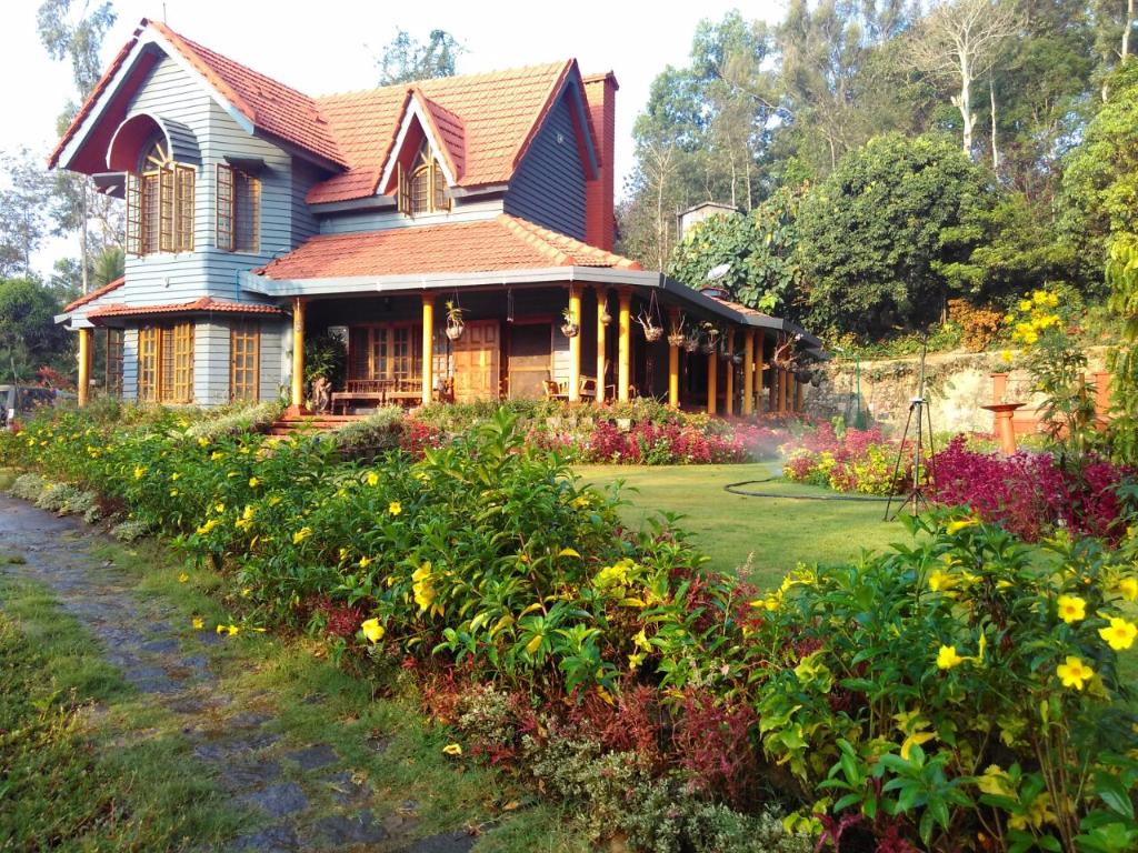 Comfort Homestay - Victory Home