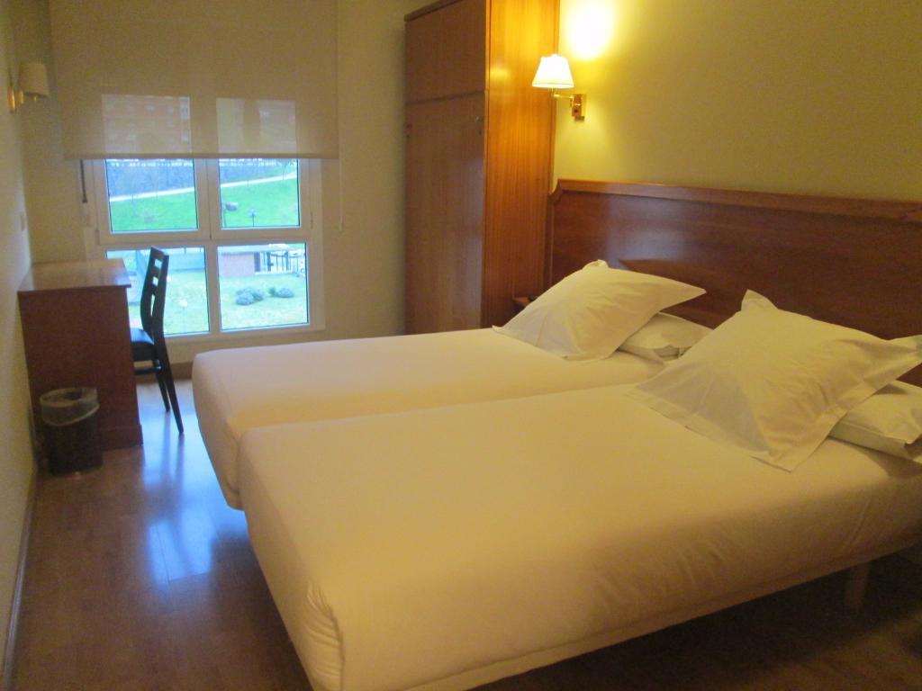 卡德亞雷蒂羅飯店