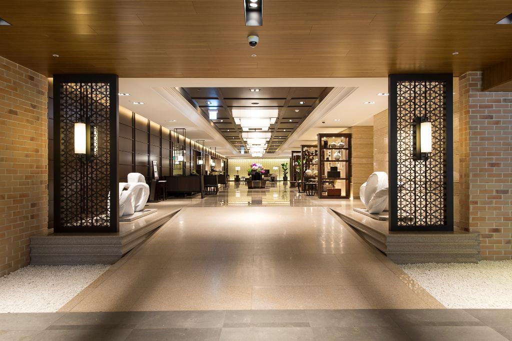 Royal Hotel Seoul