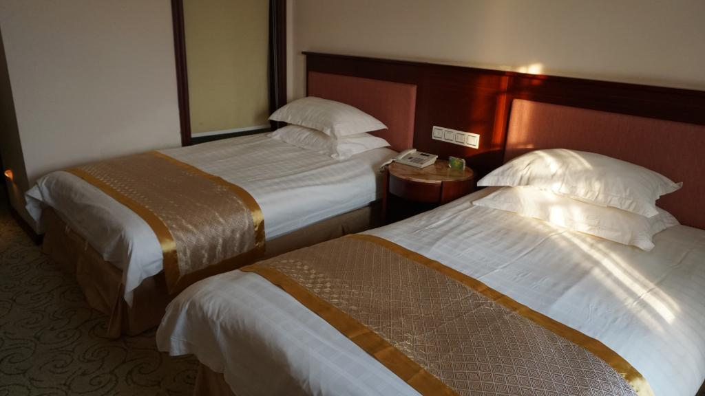Guifeng Hotel