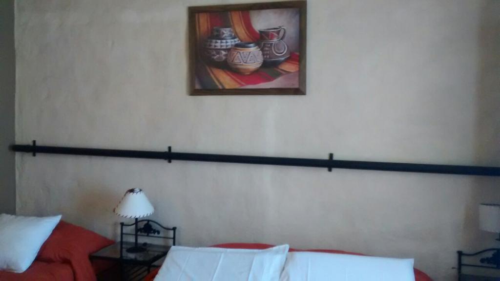 Hotel Munay