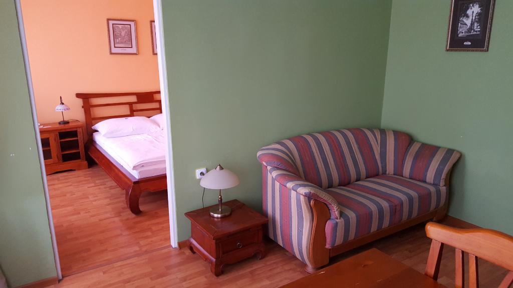 호텔 프랑스 드 리뉴