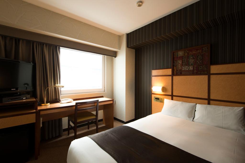 ホテル ヴィラフォンテーヌ 浜松町