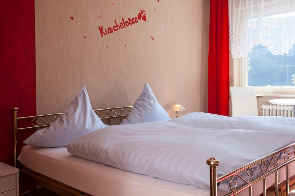 Hotel Naturtraum