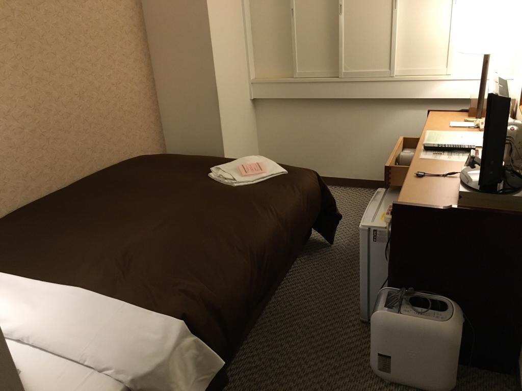 Hotel Stayceed