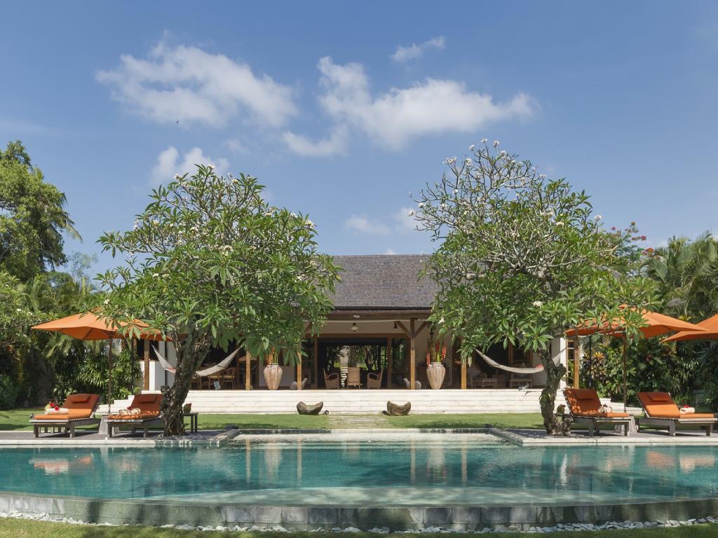 Villa Kavaya by Exotiq Villa Holidays