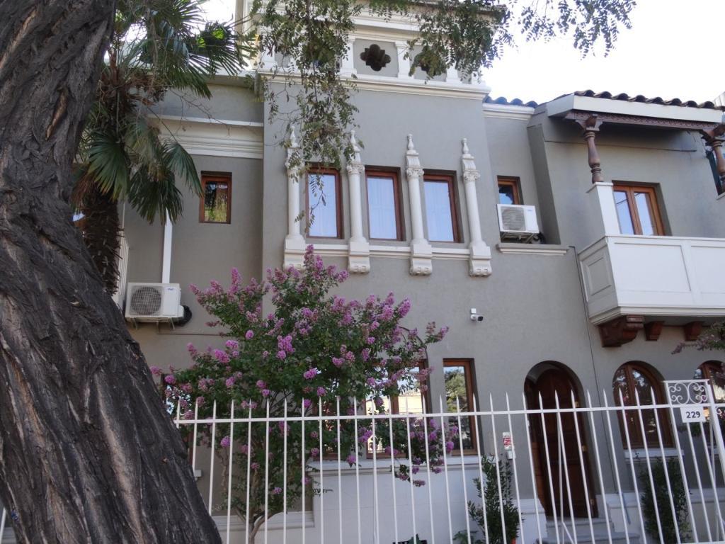 Hotel Casona Loreto