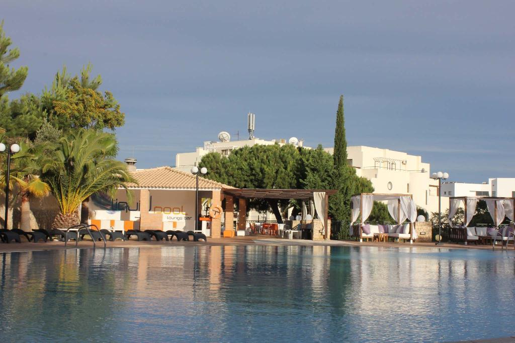 Balaia Plaza