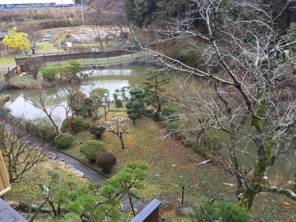 Yuyake Koyake