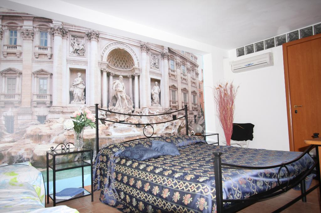 Bed & Breakfast Battistini Roma