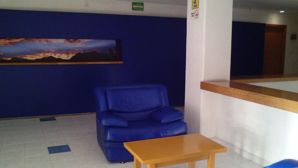 Veracruz Plaza Hotel