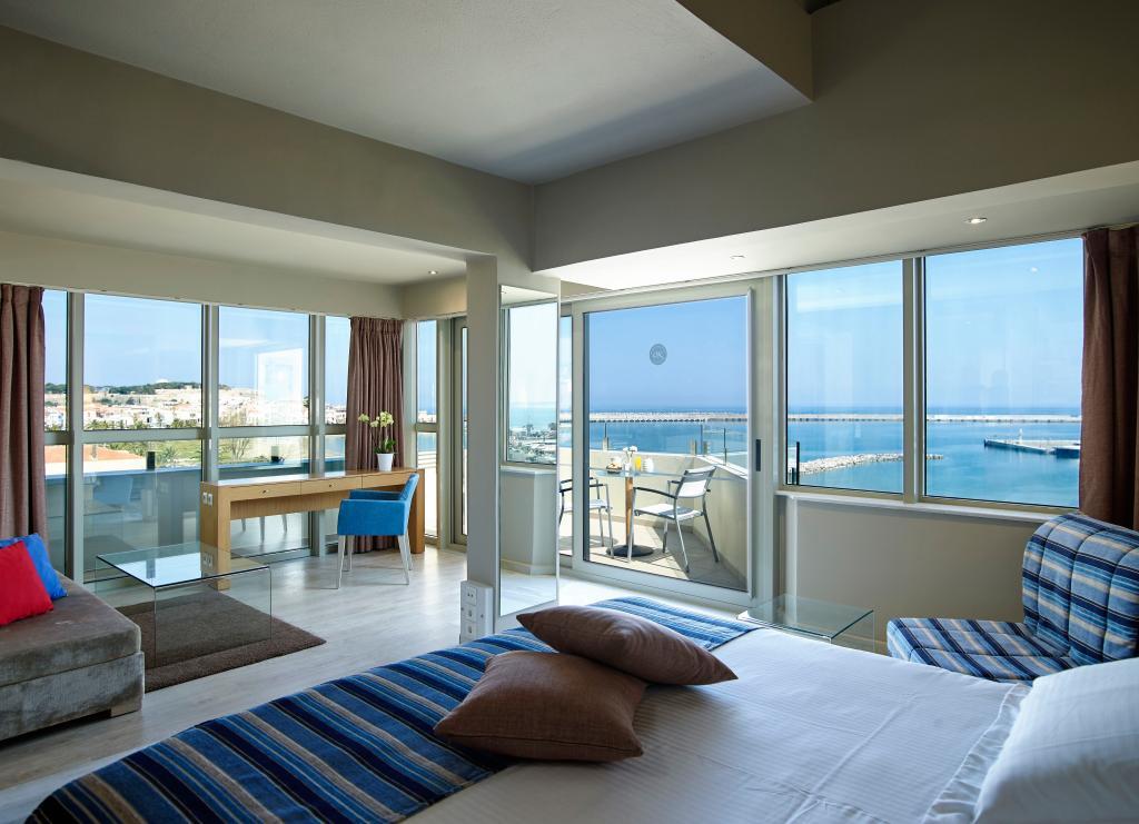 基瑪海灘飯店