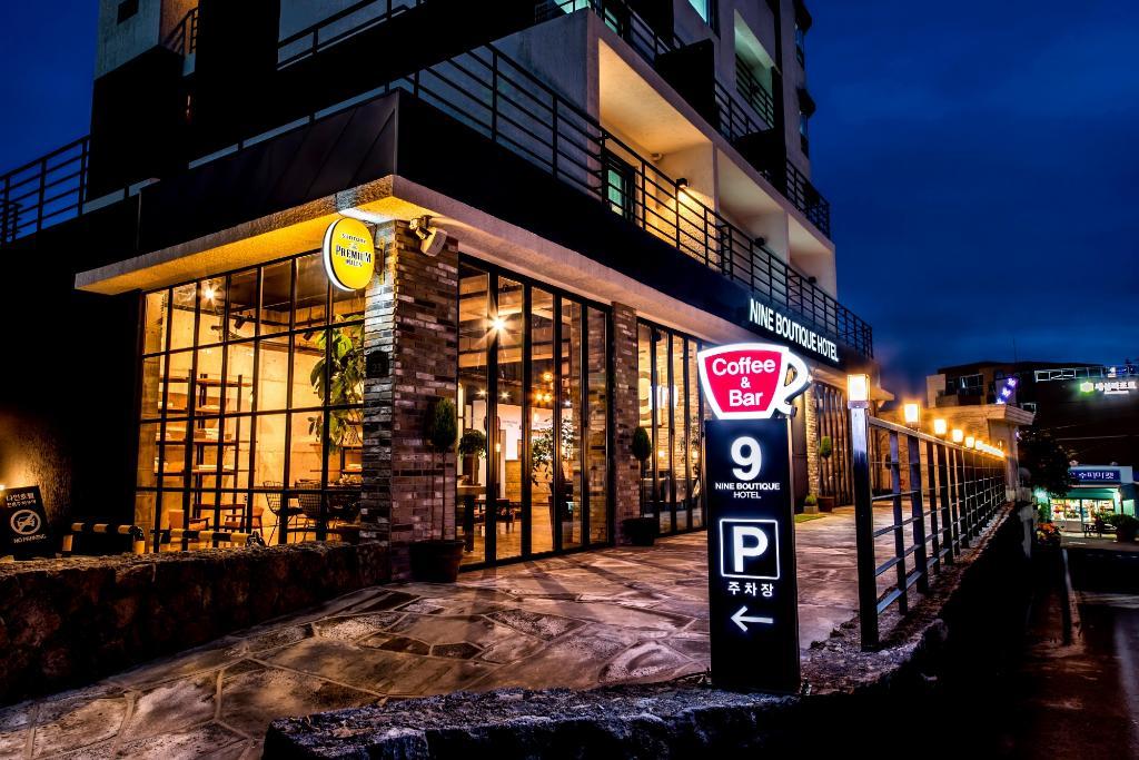nine boutique hotel s 7 2 s 58 updated 2018 reviews price rh tripadvisor com sg