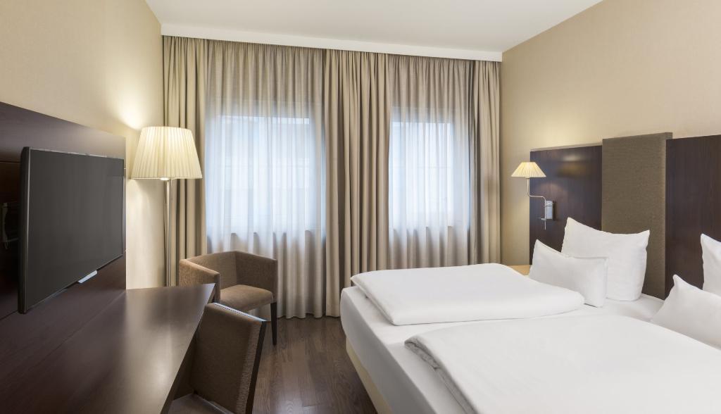 新罕布什爾州杜塞爾多夫酒店