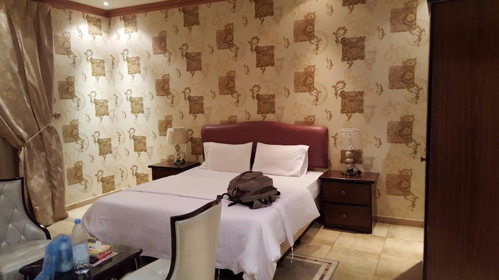 Comfort Inn Riyadh
