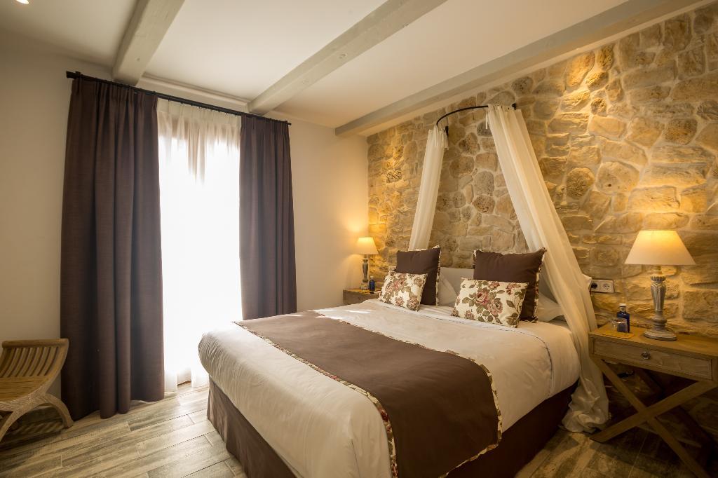 Hotel Abaco Altea