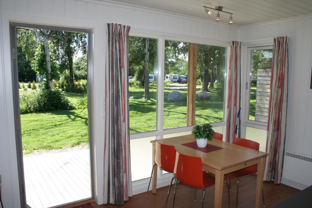 Fredrikstad Motel & Camping