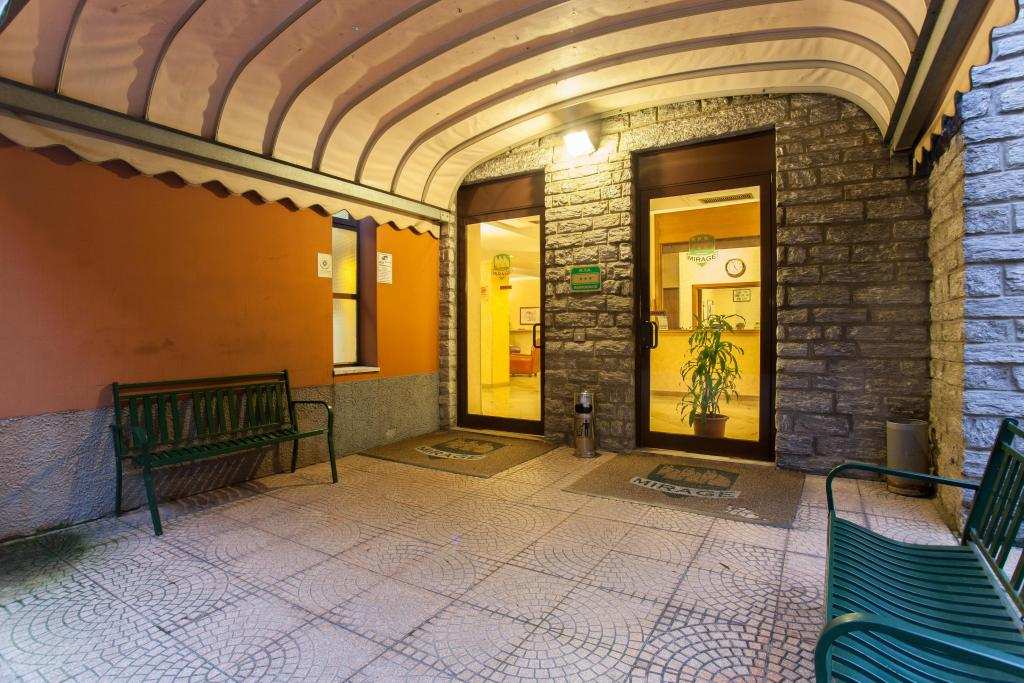 Residence Biancacroce