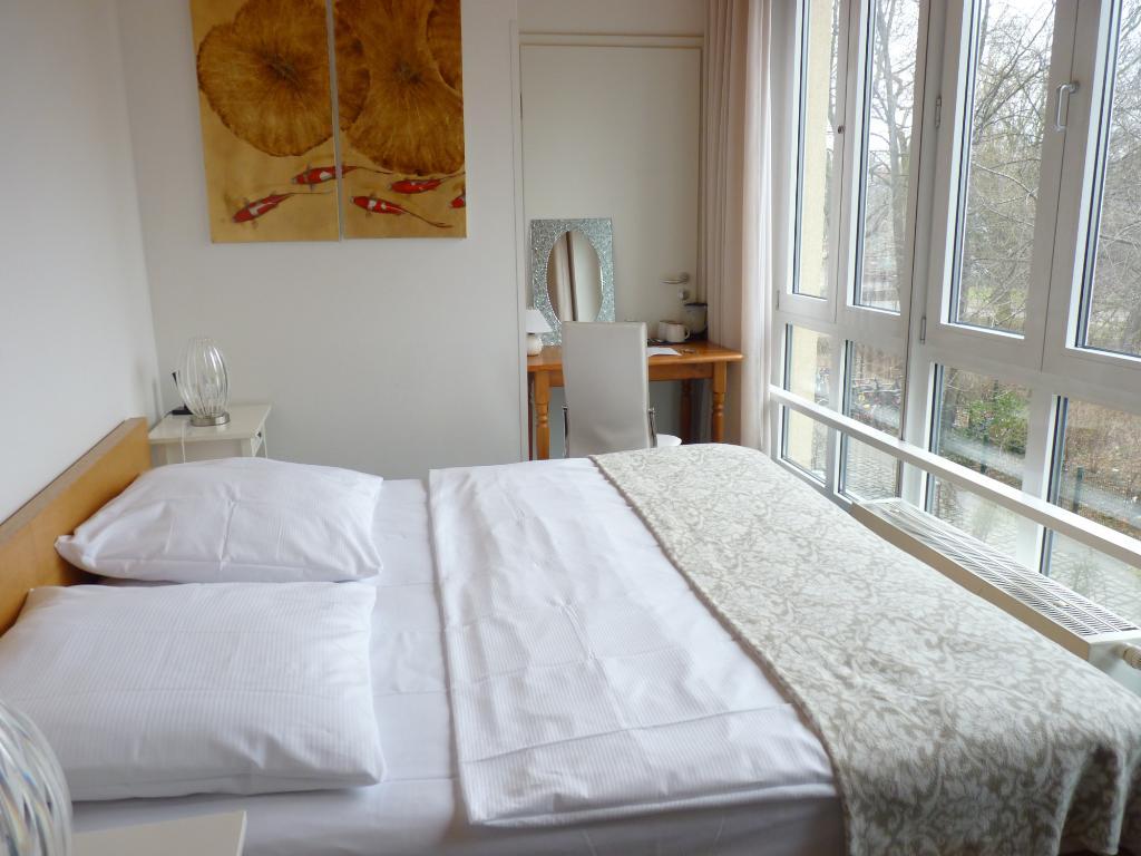 Midi-Inn - Hotel