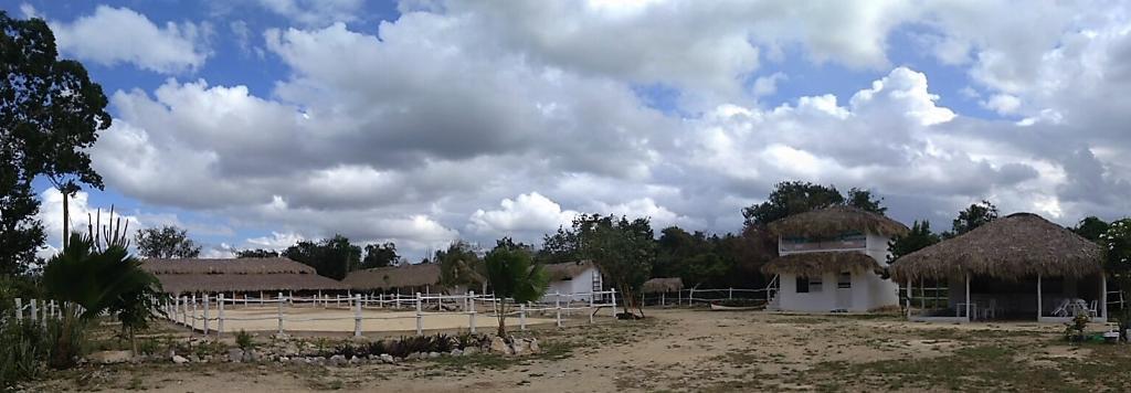 Rancho Bayahibe