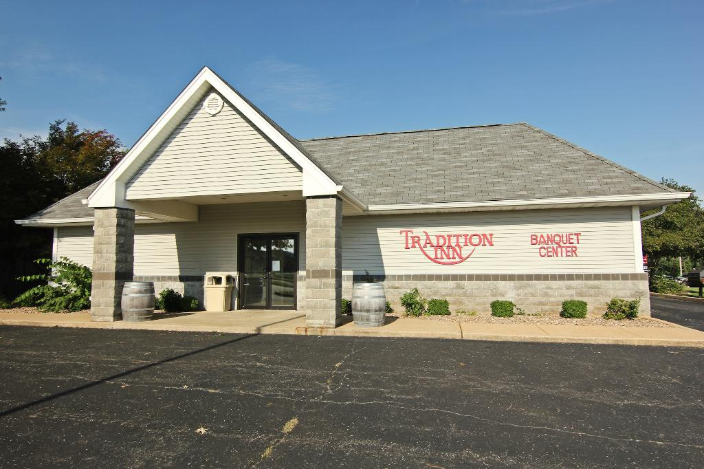 Tradition Inn
