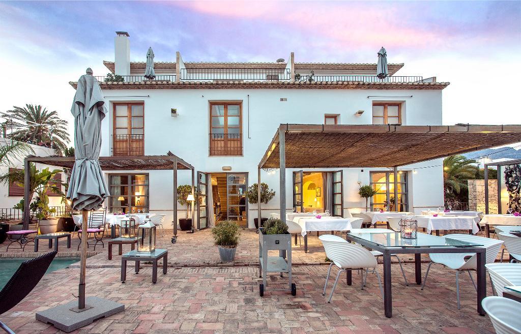 Hotel La Serena - TEMPORARILY CLOSED