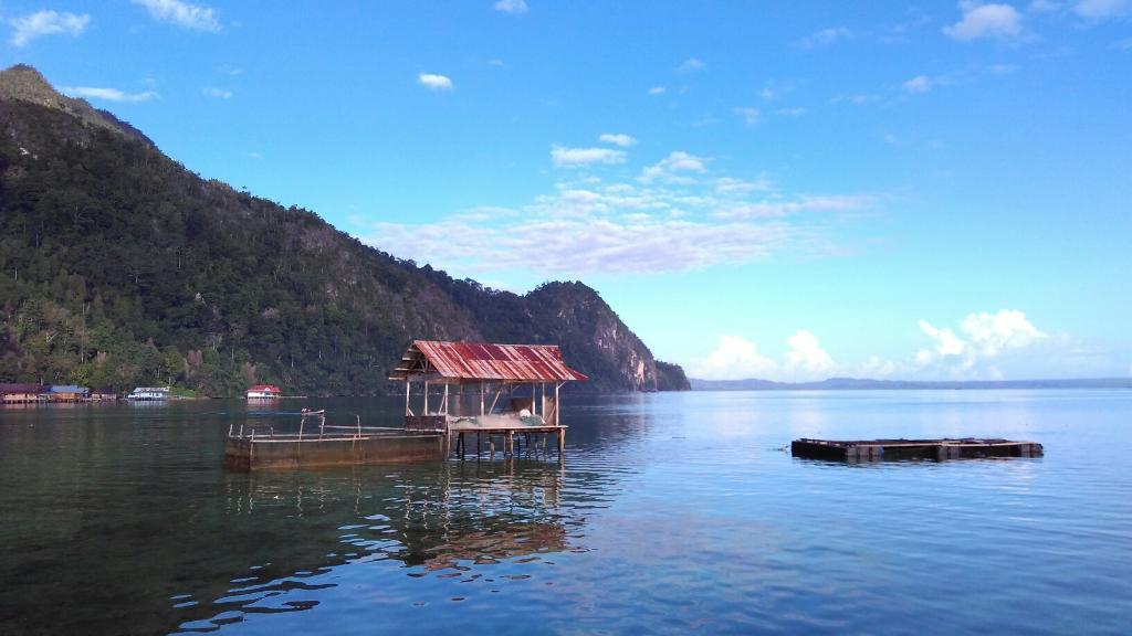 Oanain Munina Resort
