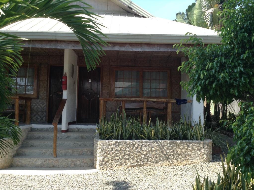 Marina Village Beach and Dive Resort