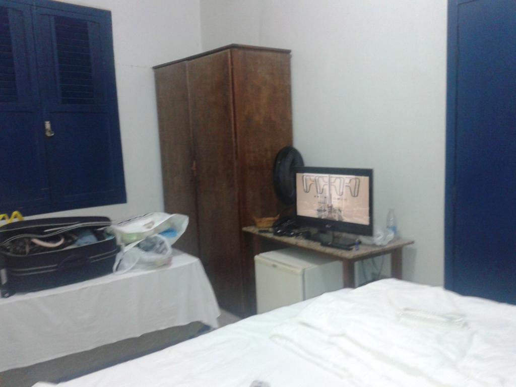 Hotel Providência