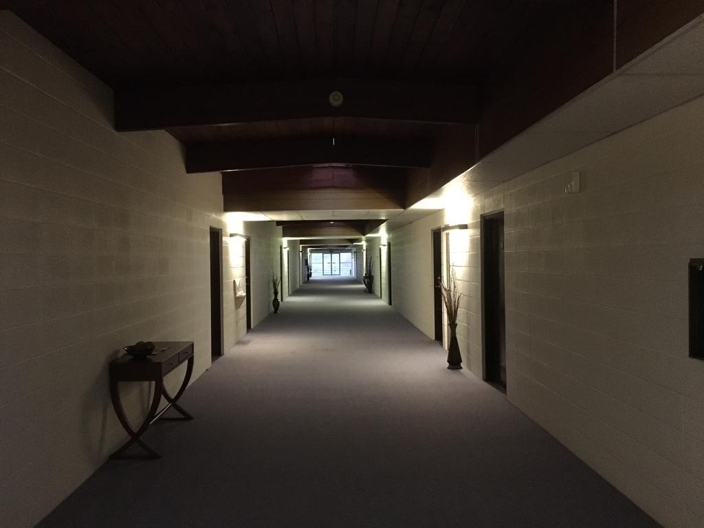 Prairie Inn Motel