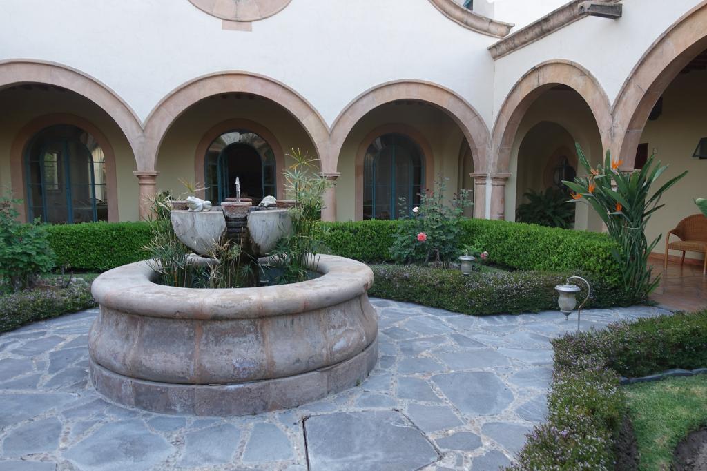 Alba del Castillo