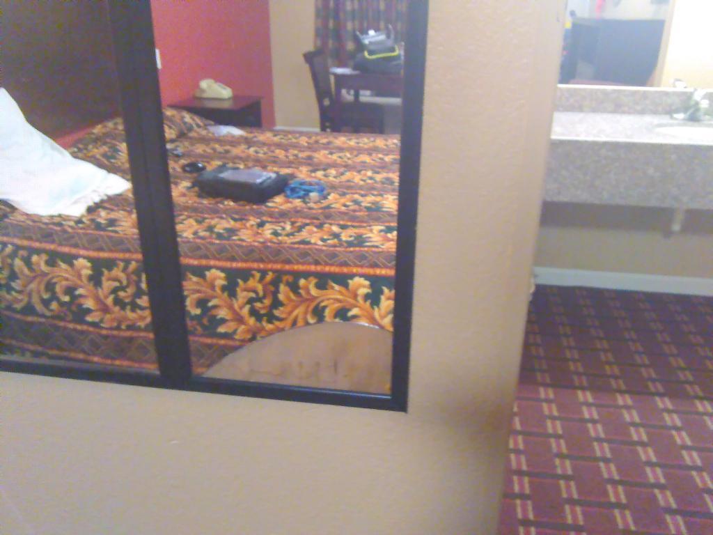 Relax Inn Memphis