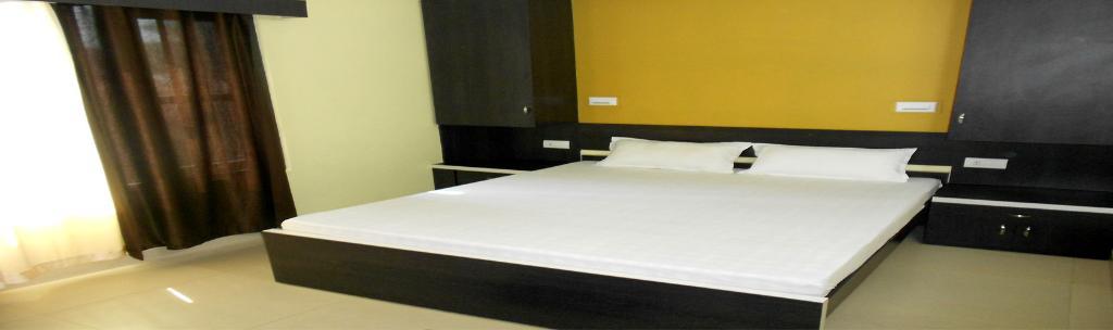 Hotel Jagat