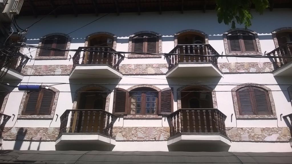 Hotel Gramado Da Serra