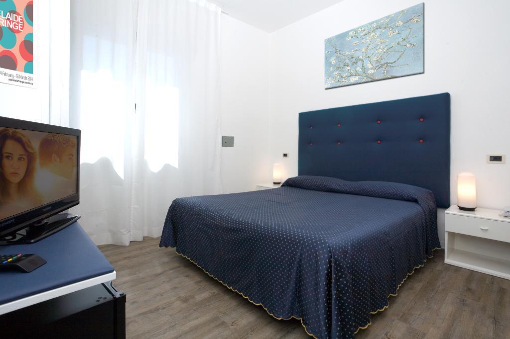Hotel Vienna Bibione