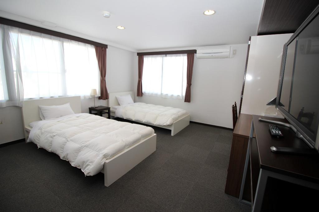 京都菊花酒店