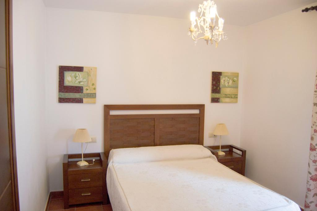 Carolina & Vanessa Hotel Apartmento