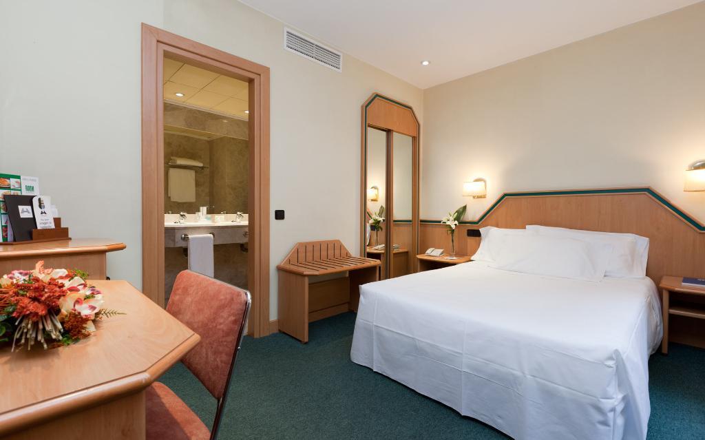 호텔 프라가
