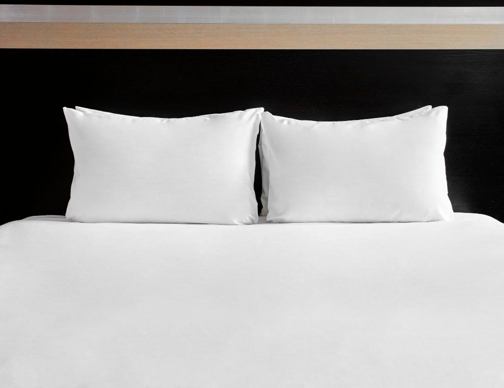 Holiday Inn Milan Linate